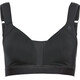 Odlo Comfort High Sports Bra Women black